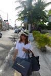 ✈ Bali ✈