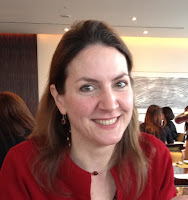 Karen Mattison, MA