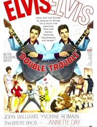 Double Trouble | Bmovies