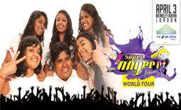 Watch Super Singer World Tour 2015 Singapore 28-06-2015 Vijay Tv 28th June 2015 Full Program Show Youtube HD Watch Online Free Download