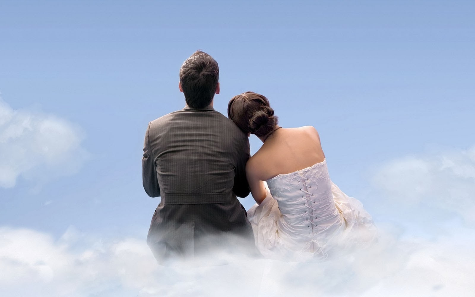 wallpapers: True Love couple Wallpapers