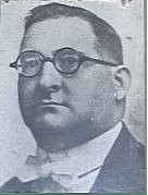 ANTONIO FABRÉ