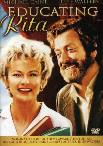 Educating Rita review – Willy Russell revival is a class act