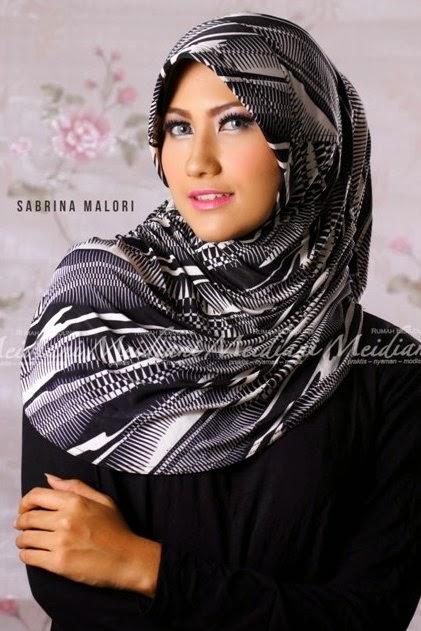 Sabrina Malory