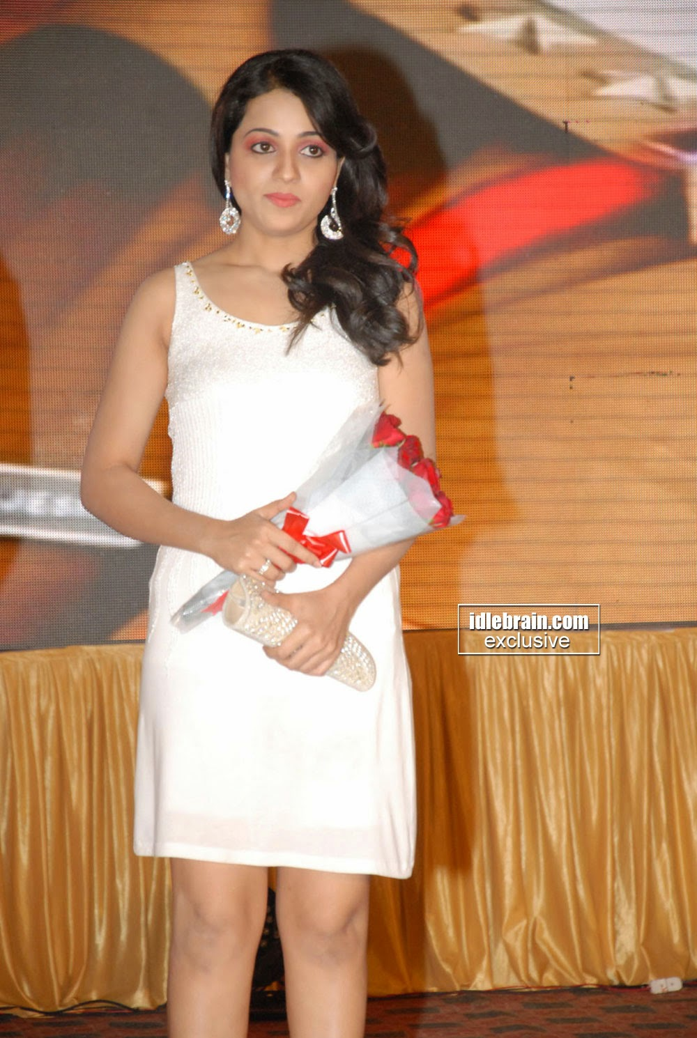 Reshma-At-Jai-Sriram-Movie-Audio-Launch