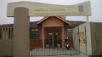 Escola Presidente Castelo Branco