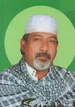BADAN DAKWAH ISLAM NABIL HUSEIN