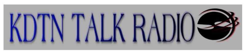 KDTN TALK RADIO