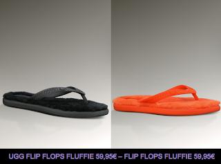 Ugg-flip-flops-Verano2012