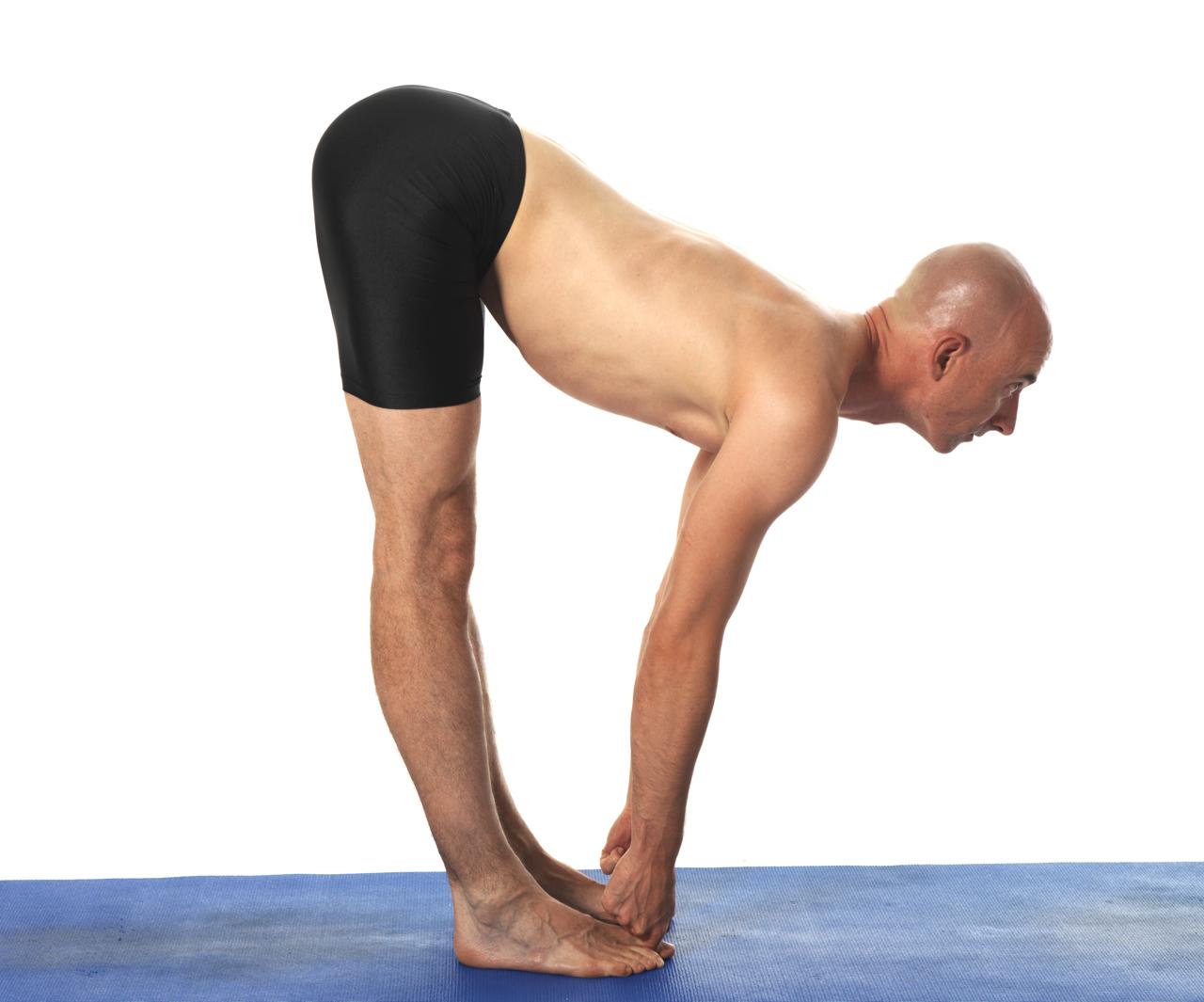 Los dolores en la espalda del riñón o la columna vertebral