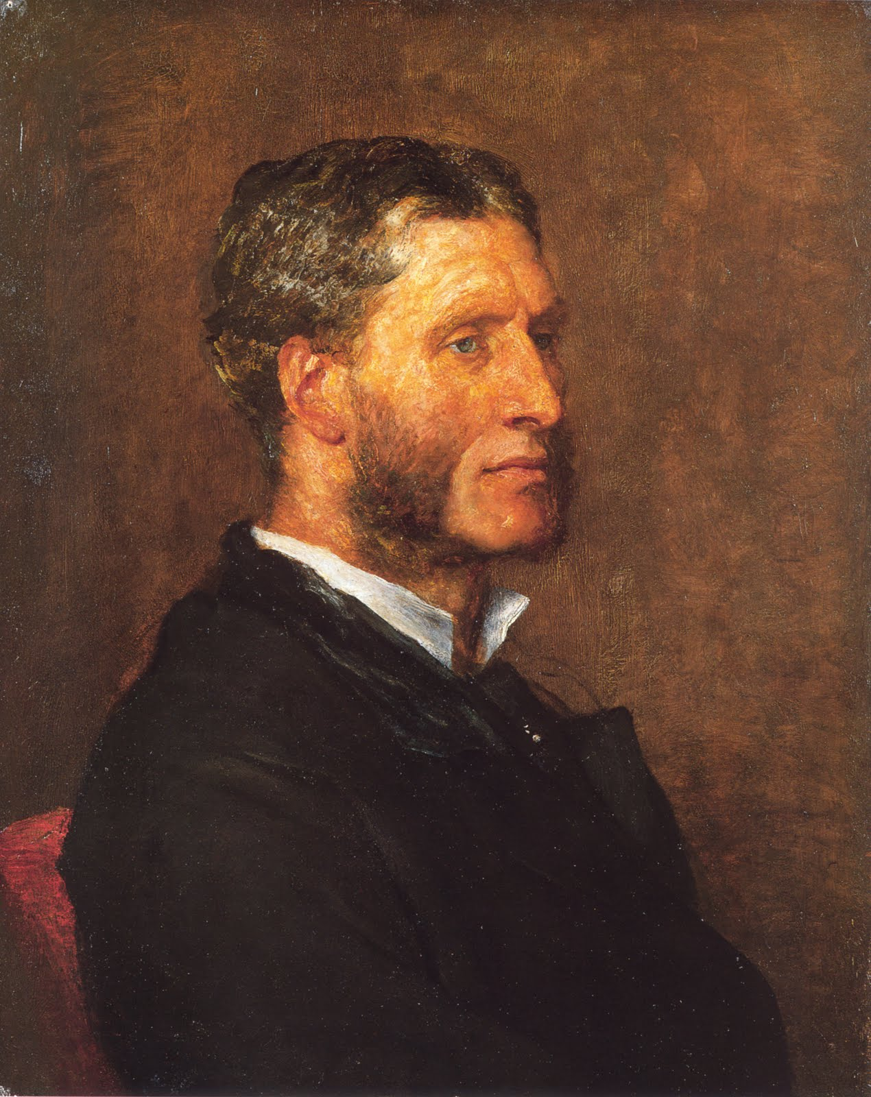 "essay on mathew arnold Other articles where the study of poetry is discussed: matthew arnold: arnold as critic:in the 1888 volume, ""the study of poetry,"" was originally published as the general introduction to th ward's anthology, the english poets (1880)."