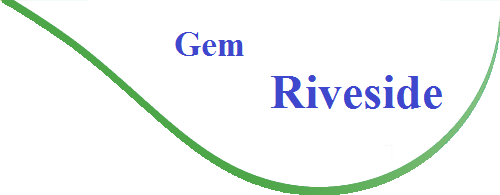 Căn Hộ Gem Riverside Quận 2 | Webside Chủ Đầu Tư