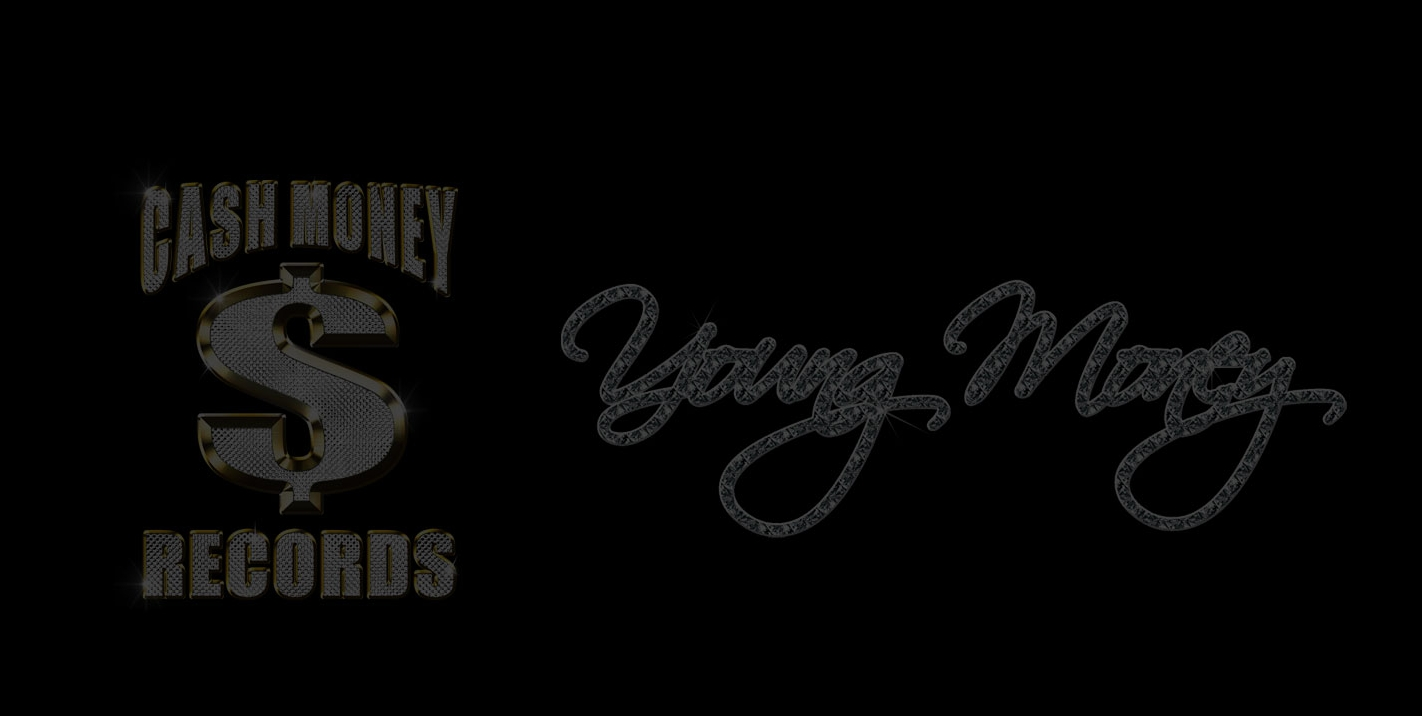 4 Music Producers: CashMoneyRecords - Young Money Producer ...
