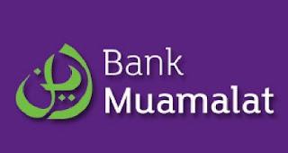 kode bank muamalat atm bersama,indonesia,syariah,di bei,transfer,mandiri,