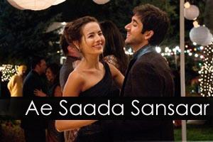 Ae Saada Sansaar