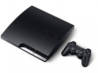 update 4.45 could lock the console: Playstation 3