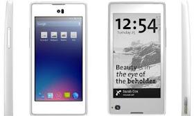 http://www.asalasah.net/2013/02/ponsel-android-paling-unik-punya-2.html
