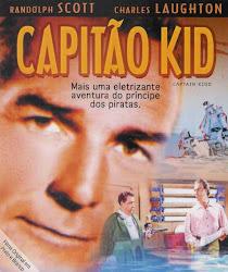 Baixe imagem de Capitão Kid (Dual Audio) sem Torrent