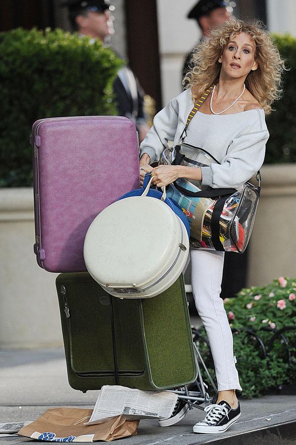 maleta perfecta 1