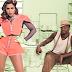 """Anitta ultrapassa os 5 milhões de views com """"Essa Mina é Louca"""""""