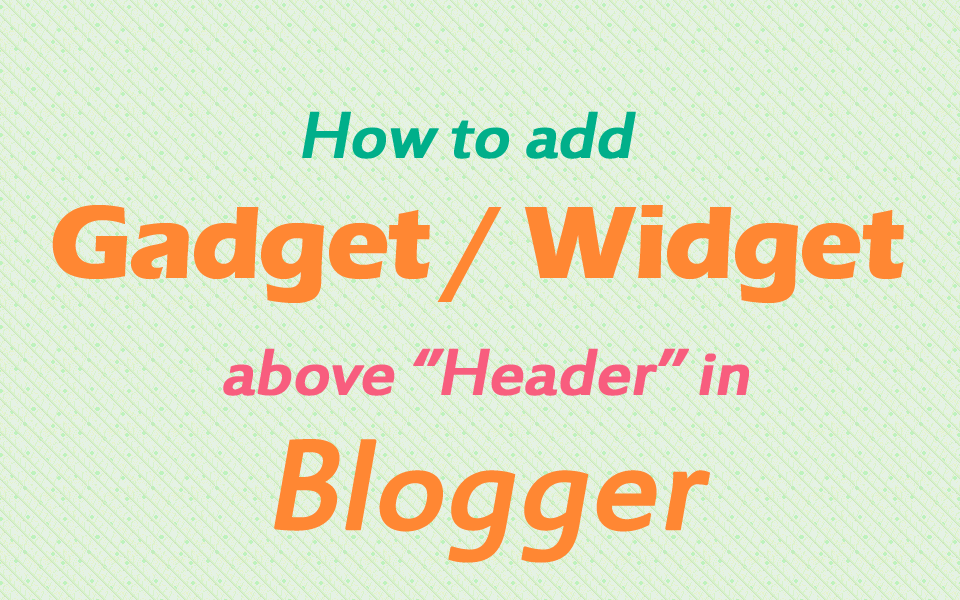 how to add widget in the header of woocommerce