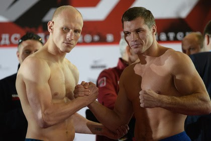 Grigory Drozd won the world champion