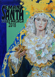 #SsantaVelez18