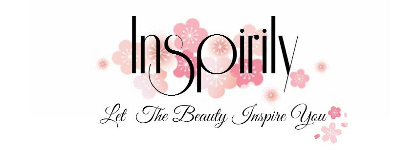 Inspirily