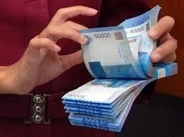 Masalah Perekonomian Indonesia