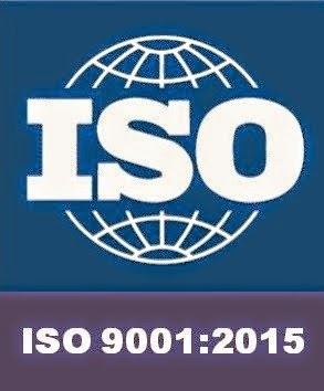 nueva-iso-9001-2015-31000
