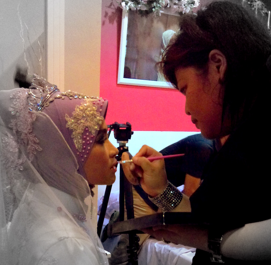 your 1stop wedding gallery arabicmoroccangypsy quotlookquot