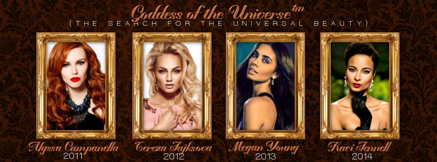 The Universal Beauty Council