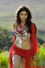 Tanisha Mukherjee actress and Bigg Boss 7 contestant