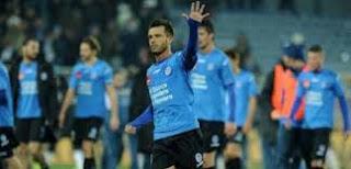 Novara-Brescia-serie-b-winningbet-pronostici-anticipo-sabato