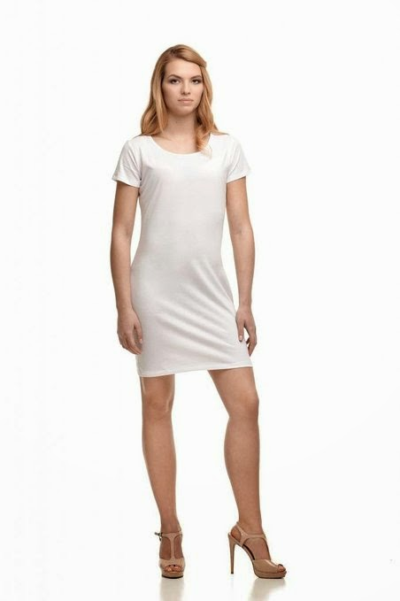 Shop Rainbow for dresses at prices you'll love. Free shipping over $ Free returns to stores. Store Locator; Womens Black and White. Plus Size Black and White. Workwear. Womens Workwear. Plus Size Workwear. Sport. Printed Soft Knit T Shirt Dress. Printed Soft Knit T Shirt Dress $ Quick view - Side Stripe Hooded Tank Dress.