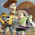 Buzz e Woody: os melhores amigos são os de infância