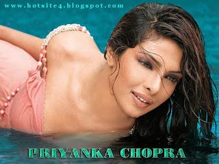 Priyanka Chopra So Sexy HD Wallpapers - Hot Sexy Bikini HD Priyanka Chopra Photos - www.hotsite4.blogspot.com
