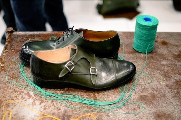 Pitti-Uomo-Elblogdepatricia-shoes-zapatos-calzado-tendencias