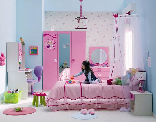 Fotos de decoracion de interiores de casas for Como puedo decorar mi pieza