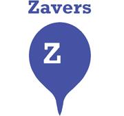 Zavers - купонный сервис от Google