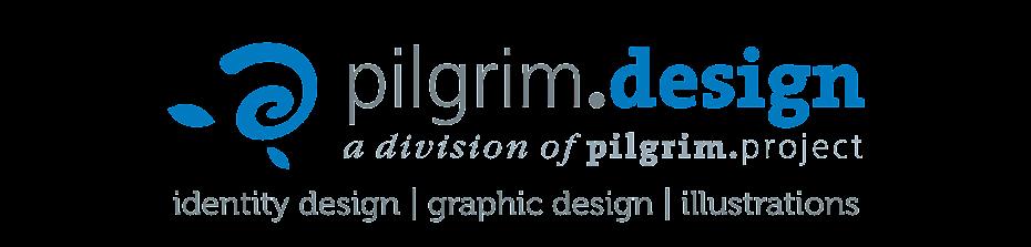 pilgrim.design