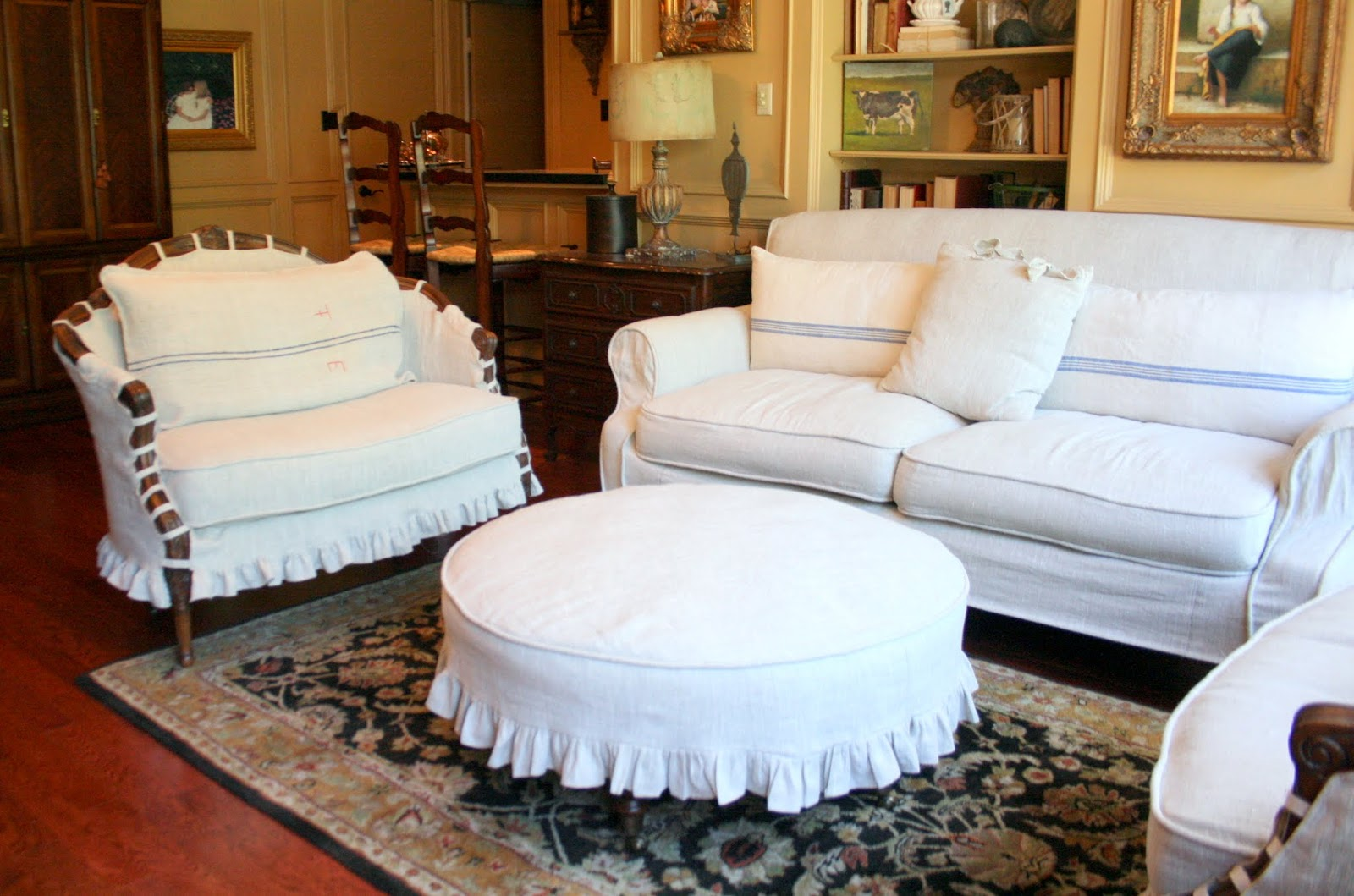 cover slipcovers blue any designer styled covers online vintage for winter only sofa linen white slipcover couch custom and sectional bronte