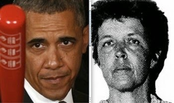 Birther Report Attorney Obama Covering Past Employed DOJ To Dismiss Indictment Against Leftist Terrorist