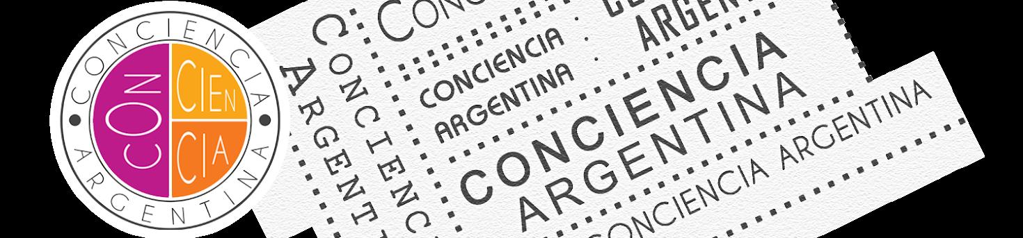 Conciencia Argentina