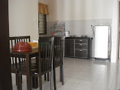 Shahmin Homestay (Tropicana Apartment Bukit Merah Laketown Resort)