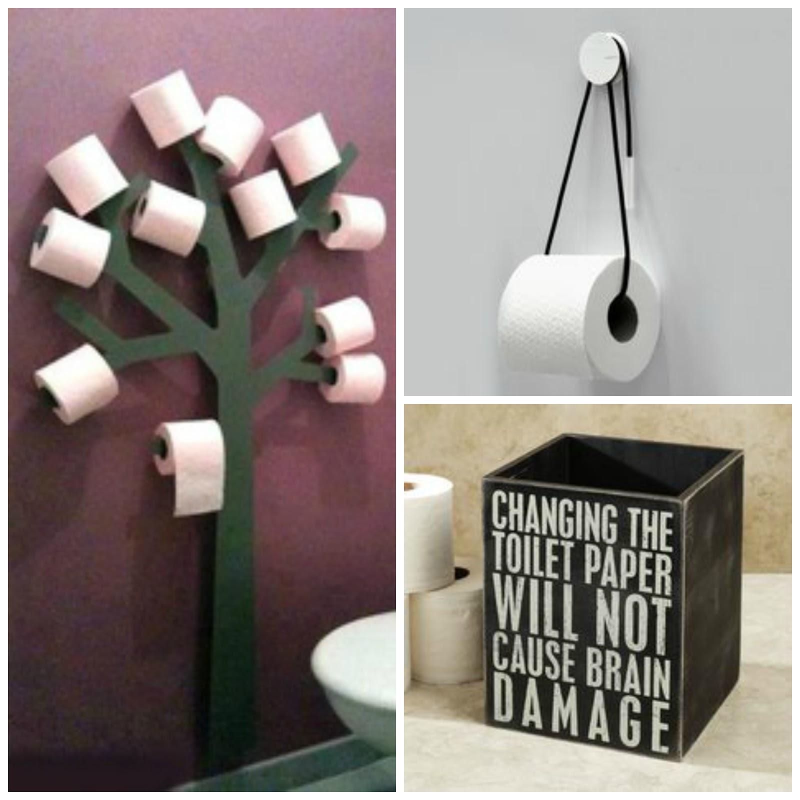 50 Dicas para Você Organizar seu Banheiro ~ Faça Você Mesmo  #7E704D 1600 1600