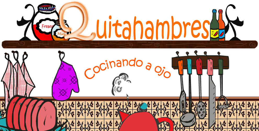 Quitahambres