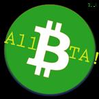 Bitcoin TA, News and Predictions