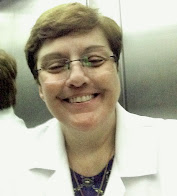 Dra SUELI MARQUES