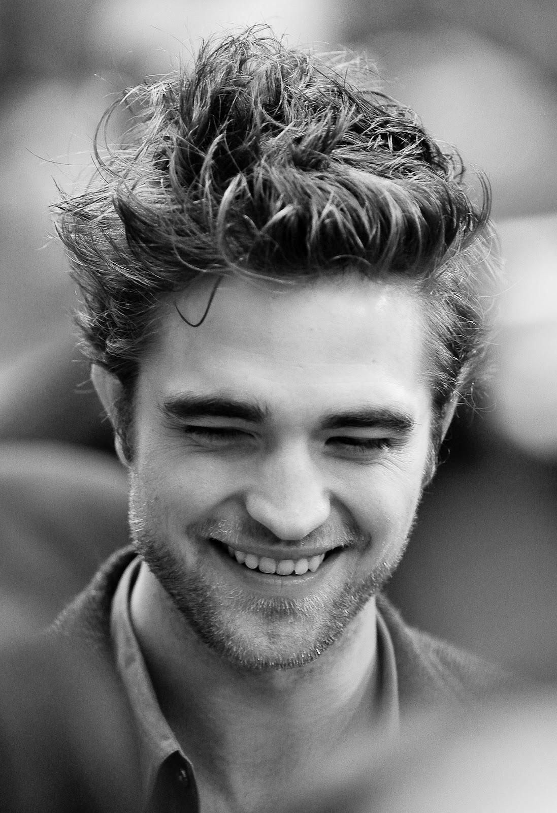Wallpapers Background: Robert Pattinson | Edward Cullen ...